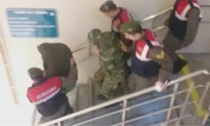 Στρατιωτικοί Έβρος: Στην Άγκυρα Έλληνας πραγματογνώμονας για τον έλεγχο των κινητών