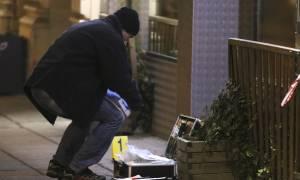 Σοκ στη Βιέννη: Συγκλονιστική μαρτυρία για τον άνδρα που μαχαίρωσε εν ψυχρώ τέσσερα άτομα (pics)