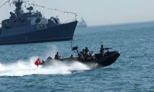 Οι ΗΠΑ απαντούν στις απειλές Γιλντιρίμ: «Στηρίζουμε την Κύπρο και τα δικαιώματά της»
