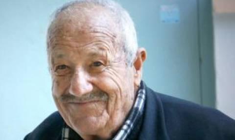 Κρητικός 91 ετών φοιτητής σε δύο πανεπιστήμια