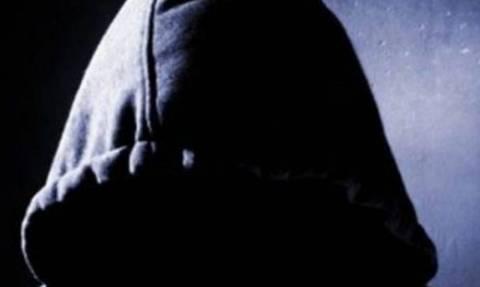 Τρόμος στα Μελίσσια – Του έβαλαν το πιστόλι στον κρόταφο