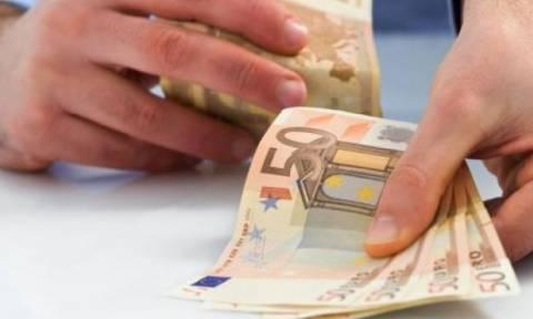 Προσοχή: Εφάπαξ επίδομα 1.000 ευρώ σε ανέργους – Δείτε ποιους αφορά