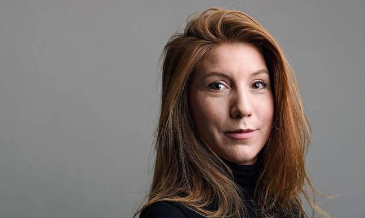 Δολοφονία Κιμ Βαλ: «Δεν τη σκότωσα εγώ» ισχυρίζεται ο Δανός εφευρέτης στην πρώτη μέρα της δίκης