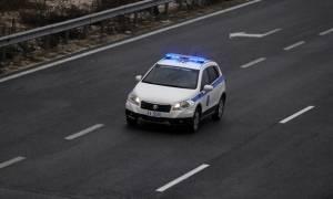 Νέο περιστατικό ΣΟΚ στη Θεσσαλονίκη: Οδηγούσε ανάποδα στην Εθνική Οδό για 40 ολόκληρα χιλιόμετρα