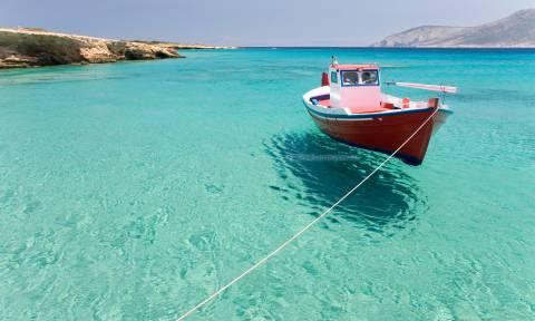Τεράστιο ενδιαφέρον για την Κρήτη από Γάλλους και Γερμανούς