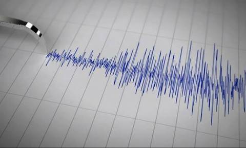 Ισχυρός σεισμός στην Μαλαισία
