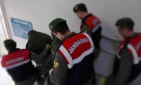 Foreign Policy: Κράτος – απαγωγέας η Τουρκία – Κρατάει ομήρους και ζητάει ανταλλάγματα
