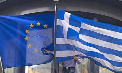 Βρυξέλλες: Στόχος να κλείσει τον Μάιο η τέταρτη αξιολόγηση - Εκτός Eurogroup το ελληνικό χρέος