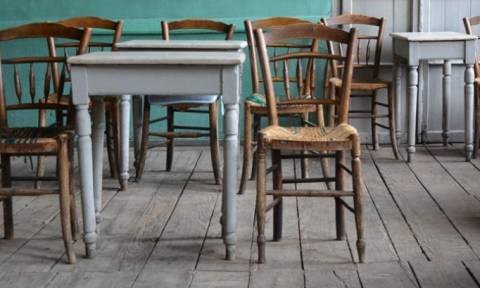 Κατερίνη: Η γυναίκα, το καφενείο και το ένοχο μυστικό που αποκαλύφθηκε