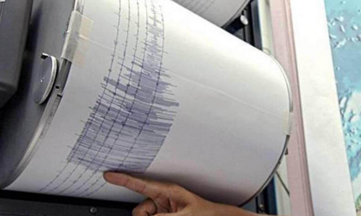 Σεισμός ΤΩΡΑ: Νέα ισχυρή σεισμική δόνηση συγκλόνισε την Παπούα Νέα Γουινέα