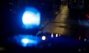 Πυροβολισμοί σε διαμέρισμα στη Θεσσαλονίκη - Πληροφορίες για έναν τραυματία
