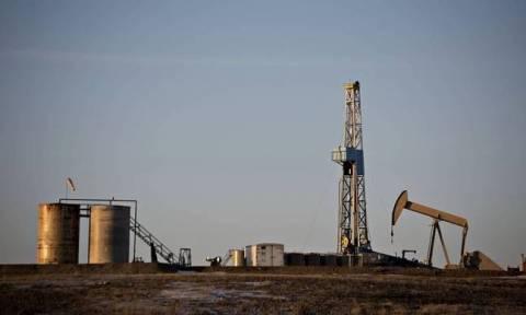 Η συνάντηση Κιμ-Τραμπ φέρνει άνοδο στις τιμές του πετρελαίου στις ασιατικές αγορές