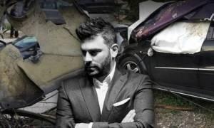 Παντελής Παντελίδης: Γιατί ανοίγει και πάλι η υπόθεση του μοιραίου τροχαίου