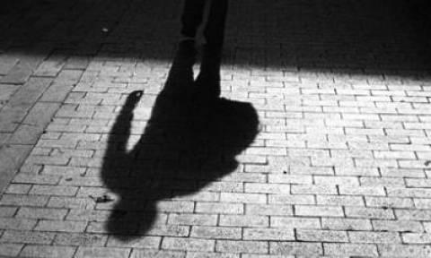 Φρίκη στην Πάτρα: Κατήγγειλε πασίγνωστο επιχειρηματία ότι ασελγούσε στην 3,5 ετών κόρη τους