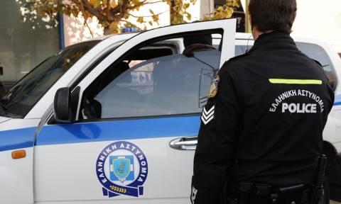 Κέρκυρα: Αστυνομικός πυροβόλησε και σκότωσε τη σύζυγό του (pics)