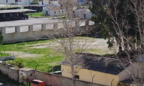 Χανιά: Οι δύο φοιτήτριες που σήμαναν συναγερμό σε στρατόπεδο – Αυτό δεν έχει συμβεί ΠΟΤΕ ξανά