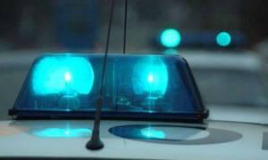 Προσοχή: Εξαφανίστηκε άνδρας από τα Σφακιά