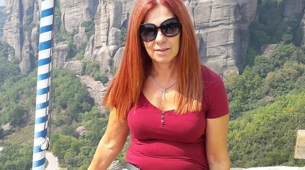 Κέρκυρα - Αποκάλυψη σοκ: Αυτός είναι ο λόγος που ο πρώην αστυνομικός σκότωσε τη σύζυγό του (pics)