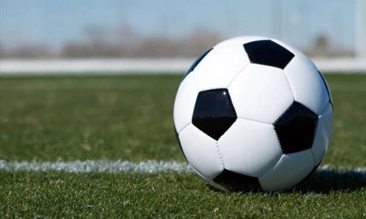 Νέο σοκ στο ποδόσφαιρο: Βρέθηκε νεκρός στο κρεβάτι του 18χρονος ποδοσφαιριστής