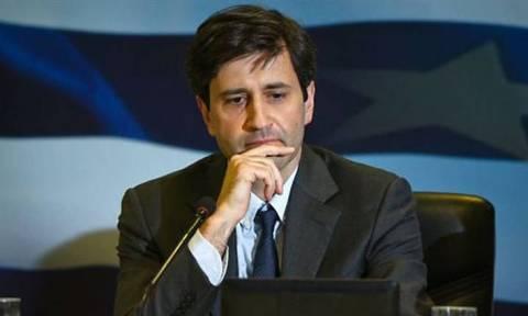 Εγκύκλιος Χουλιαράκη: Αυτή είναι η τελική προθεσμία για τις προτάσεις επί του Μεσοπρόθεσμου