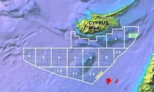 «Καταπέλτης» η Βρετανία κατά της Τουρκίας: Θέλουμε να γίνουν οι γεωτρήσεις στην κυπριακή ΑΟΖ