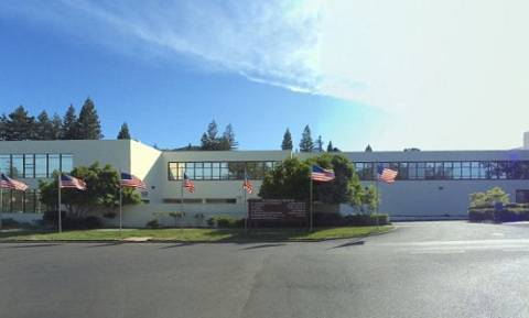 Πυροβολισμοί σε κέντρο βετεράνων στην Καλιφόρνια - Ένοπλος κρατά ομήρους (vid)