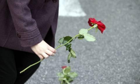 ΣΟΚ στα Φάρσαλα: Πέθανε ξαφνικά μητέρα τριών παιδιών - Είχε γεννήσει πριν λίγες μέρες