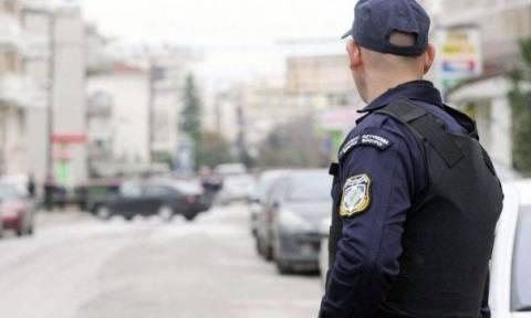 Ρόδος: 45χρονος παρίστανε τον αστυνομικό - Κατάφερε να αποσπάσει 58.000 ευρώ με διάφορες απάτες!