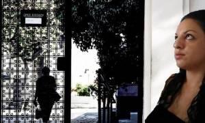 Ανατροπή στη δολοφονία της Δώρας Ζέμπερη: Κι άλλο πρόσωπο στον τόπο του εγκλήματος