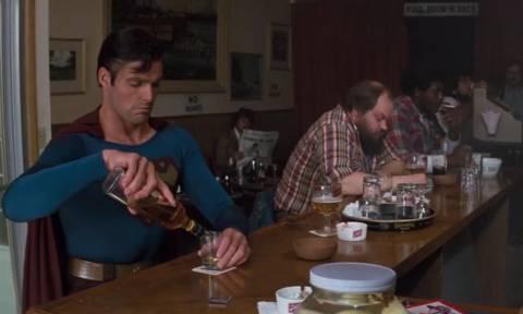 Σαββατόβραδο: Αυτό είναι το τρικ για να πίνεις ΧΩΡΙΣ να μεθύσεις!