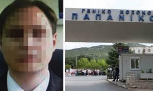 Θεσσαλονίκη: «Καταπέλτης» η εισαγγελέας για τον λέκτορα με το αρσενικό