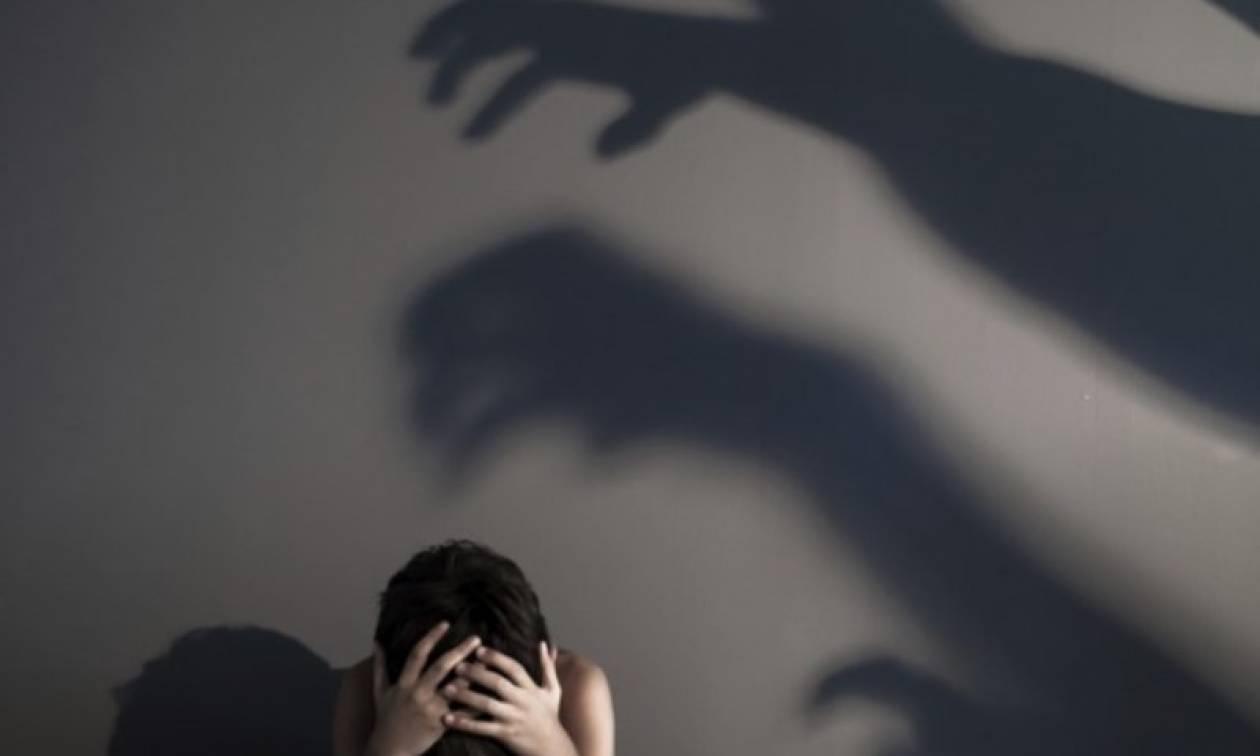 Φρίκη στην Αλεξανδρούπολη: Καταγγελία για βιασμό 3χρονου από τον ίδιο του τον πατέρα