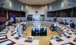 Χωρίς συμφωνία Βρυξέλλες-Ουάσινγκτον για τους δασμούς σε χάλυβα και αλουμίνιο