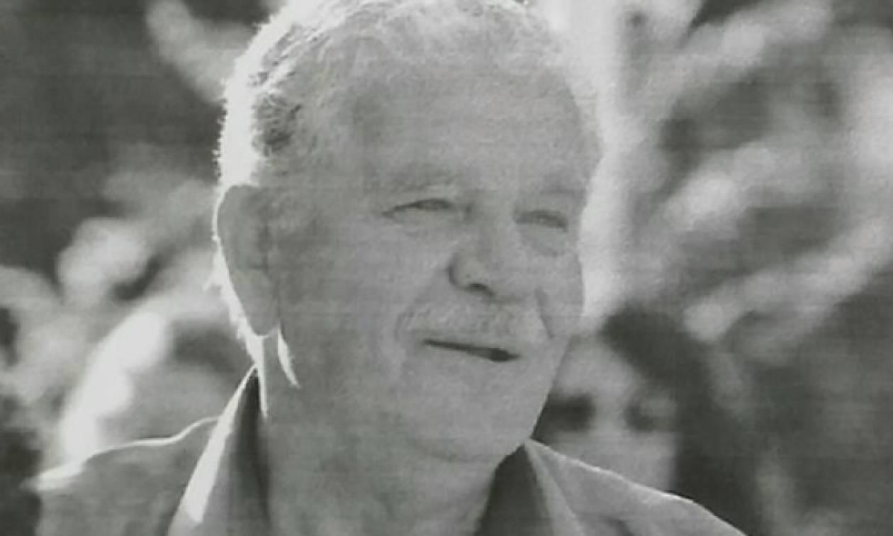 Κρήτη: Αγωνία για τον 70χρονο που αγνοείται - Μυστήριο με το σήμα από τα κινητά του