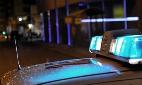 Παπάγου: Υπόθεση – μυστήριο με σύλληψη γυναίκας αστυνομικού