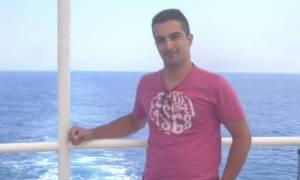 Τραγωδία στο Ηράκλειο: 30χρονος ανασύρθηκε νεκρός από πηγάδι