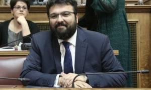 ΠΑΟΚ: Το σχόλιο του Βασιλειάδη για την απόφαση και τους τακτικούς δικαστές