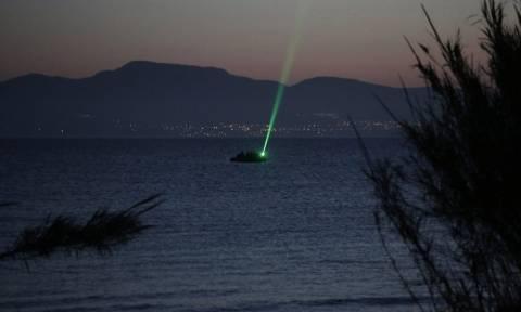 Ιταλία: Συγκλονίζει η ιστορία τριών εφήβων που διασώθηκαν στη Μεσόγειο