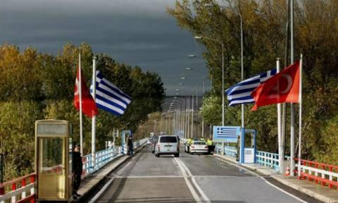 Έλληνες στρατιωτικοί - Spiegel: Κλιμακώνεται η ελληνοτουρκική ένταση