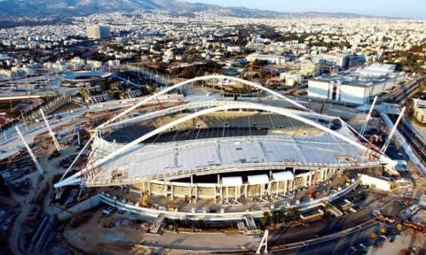 Athens Alive: «Περιμένουμε την ελληνική κυβέρνηση» - Δεδομένα και οι αριθμοί της επένδυσης!