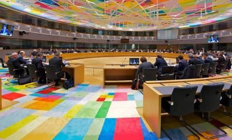 Παίρνουμε τη δόση στο Eurogroup, τρέχουμε για την τέταρτη αξιολόγηση