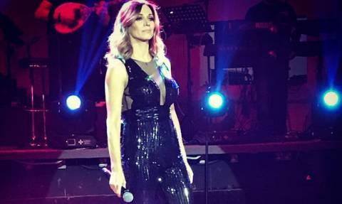 Έλλη Κοκκίνου: Στήριξε το συλλαλητήριο για το Μακεδονικό και τώρα πάει στα Σκόπια για συναυλία