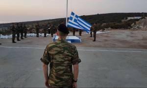 Πανελλήνια ομοσπονδία στρατιωτικών σε Τσίπρα: Να ανακαλέσει ο Φίλης τώρα!