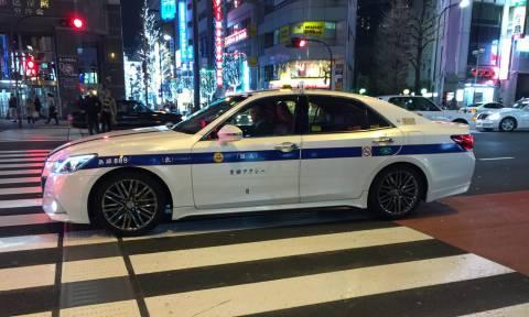 Φρίκη στο Τόκιο: Βρέθηκαν πτώματα βρεφών μέσα σε φιάλες
