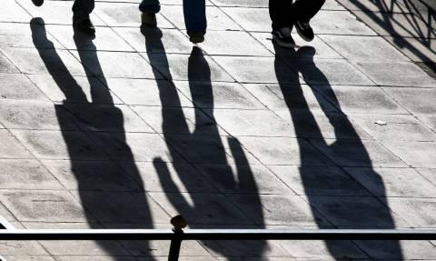 ΟΟΣΑ: Σταθερό το ποσοστό ανεργίας στο 5,5% τον Ιανουάριο