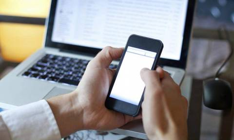 Προσοχή απάτη! E-mail της «ΔΕΗ» υπόσχεται επιστροφή χρημάτων