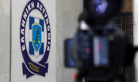 Ένωση Αστυνομικών Υπαλλήλων για τους πλειστηριασμούς: «Αφού δεν μας σέβονται θα μας φοβηθούν»