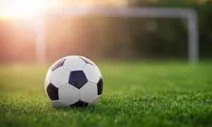 Ποδόσφαιρο: Δραματικές εξελίξεις- Απειλές της FIFA για Grexit - Δεν κάνει πίσω η κυβέρνηση