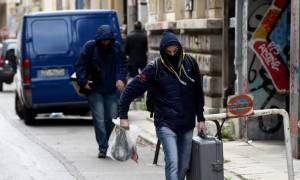 Νέα στοιχεία για την επίθεση στην επιχείρηση της Μαρέβας Μητσοτάκη