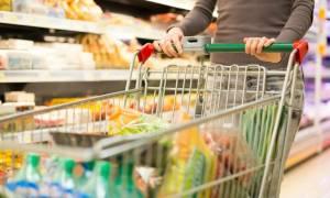 Κρήτη: Πανικός σε σούπερ μάρκετ – Η απίστευτη κίνηση ενός άνδρα που «πάγωσε» γυναίκα